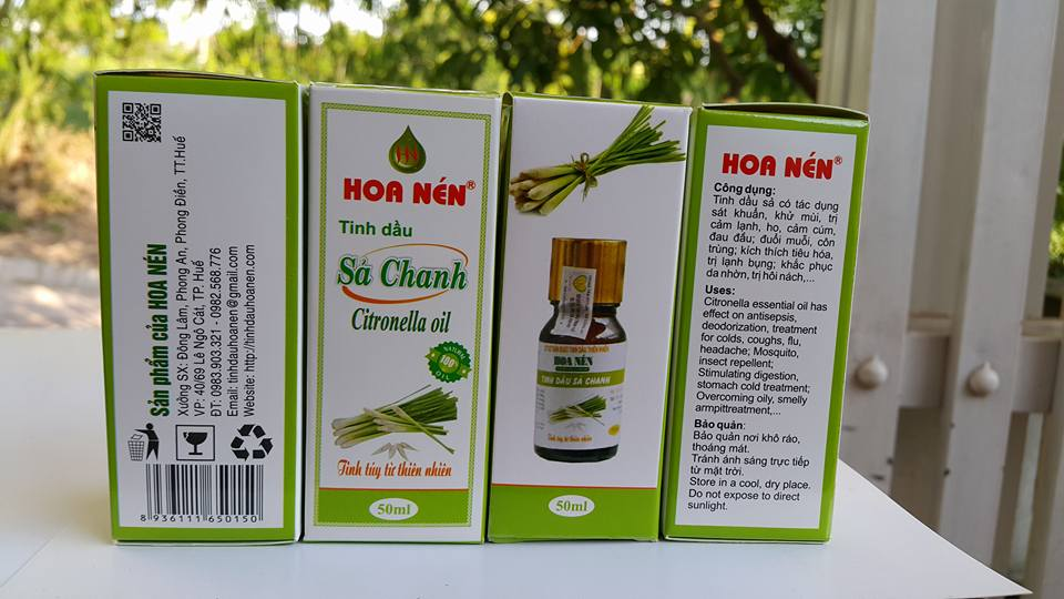 sachanh50ml
