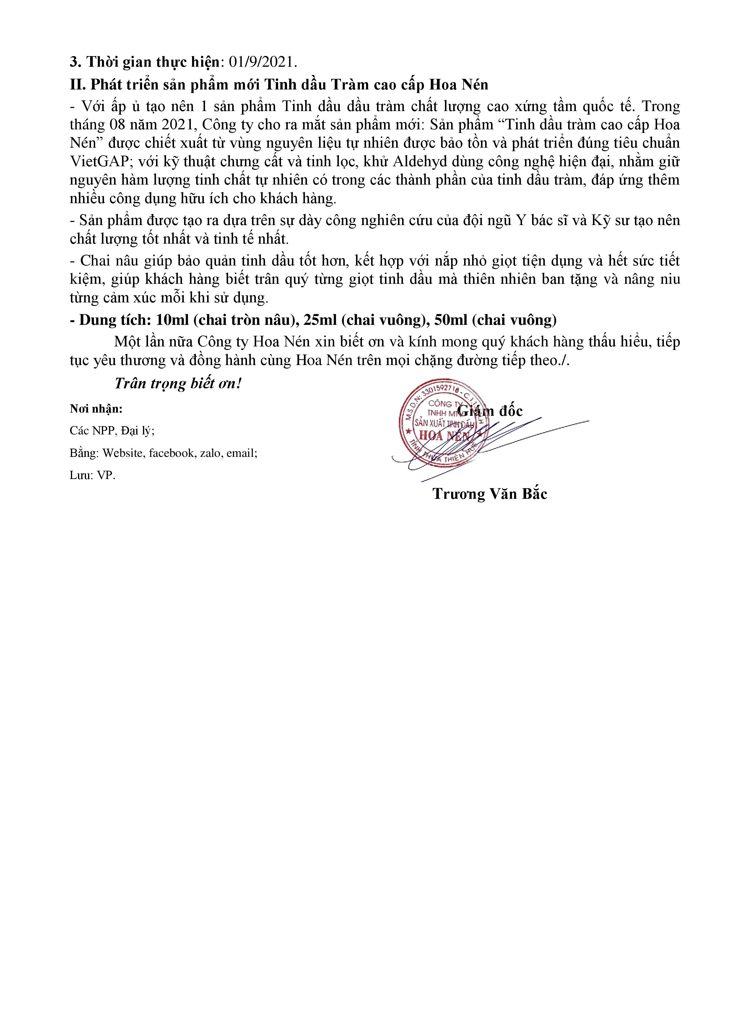 THONG BAO 2 DIEU CHINH GIA 2021 GUI KHACH HANG  16.8-page-002